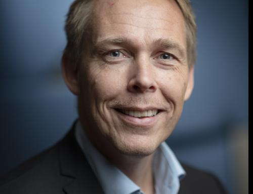 Tormod Thomsen