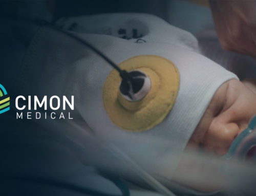 Cimon Medical